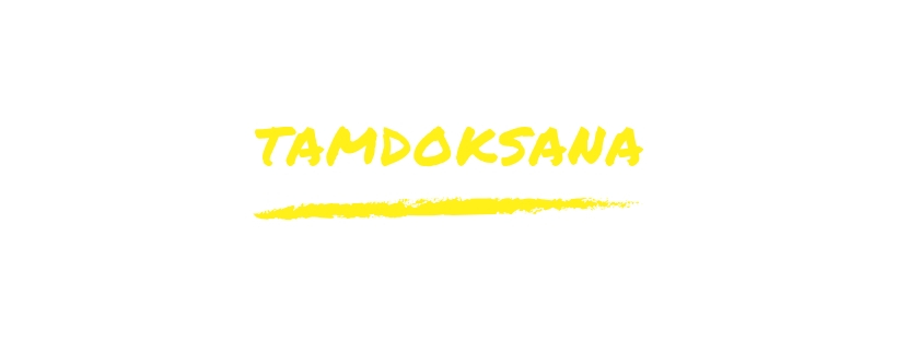 Fenerbahçe – Trabzonspor…